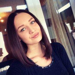 Ирина, Иркутск, 24 года