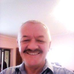 Саша, 58 лет, Радивилов