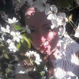 Ирина, 43 года, Щелково