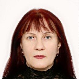 alina, 59 лет, Махачкала