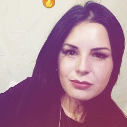 Александра, 26 лет, Нестеров