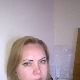 Наталия, , Грязи