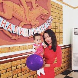 Zhansaya, 25 лет, Атырау