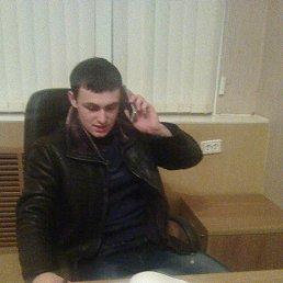 Арвид, 24 года, Балашов