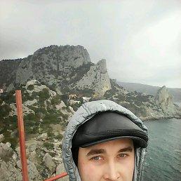 Юрий, 27 лет, Сургут