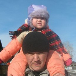 Виталий, 34 года, Улан-Удэ