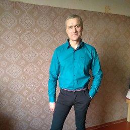 Алексей, 41 год, Харьков