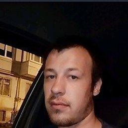 Николай, 27 лет, Ижевск