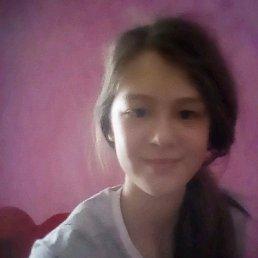Катя, 24 года, Петропавловск