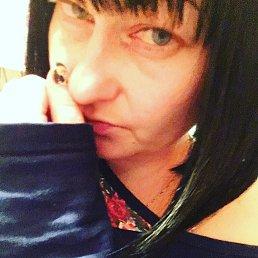 Фото Ольга, Тула, 30 лет - добавлено 19 февраля 2019