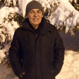 Александр, 61 год, Зверево