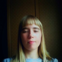 Катя, 19 лет, Ливны