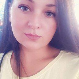 Ирина, 30 лет, Краматорск