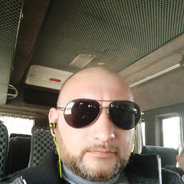 Виталий, 42 года, Белозерское