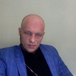 Ники, 30 лет, Саранск