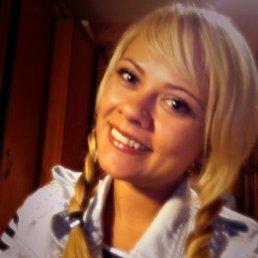 Настя, Оренбург, 37 лет