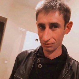 Андрій, 30 лет, Мостиска