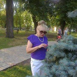 Ирина, , Киев