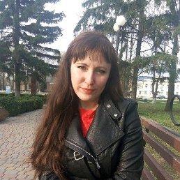 Ирина, 27 лет, Глобино