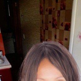 Лейла, Пермь, 35 лет