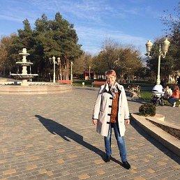 Фото Марина, Котово, 53 года - добавлено 11 февраля 2019
