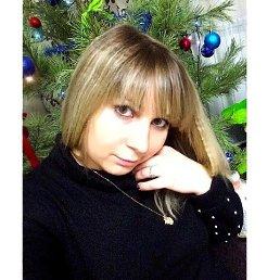 Оксана, 31 год, Ижевск