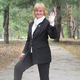 Фото Татьяна, Энергодар, 64 года - добавлено 23 апреля 2019