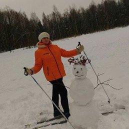 Анна Рубцова, 57 лет, Торжок