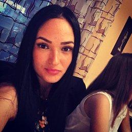 Оля, 29 лет, Березники