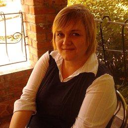 Татьяна, 44 года, Кировоград