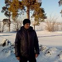 Фото Серега, Малиновое Озеро, 35 лет - добавлено 26 февраля 2019