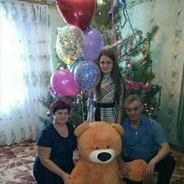 Катя, 17 лет, Торез