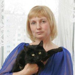 Роза, 61 год, Новочебоксарск