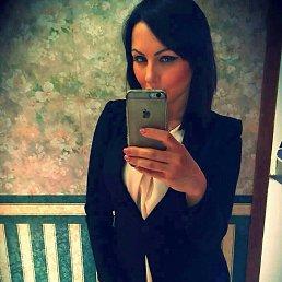 Лилия, 29 лет, Сочи