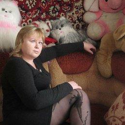 марина, 40 лет, Ульяновск