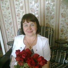 Елена, 58 лет, Фролово