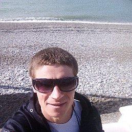 максим, 28 лет, Лазаревское
