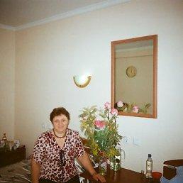 Светлана, 57 лет, Удомля