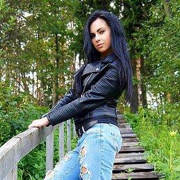 Валерия, 25 лет, Курск