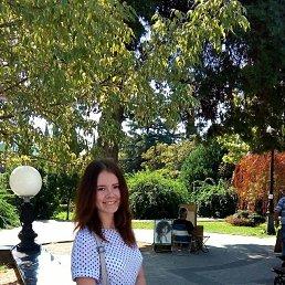 Валерия, 18 лет, Тюмень