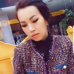 Дана, 27 лет, Алматы