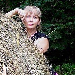 Светлана, 30 лет, Воронеж