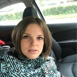 Кристина, 30 лет, Петрозаводск