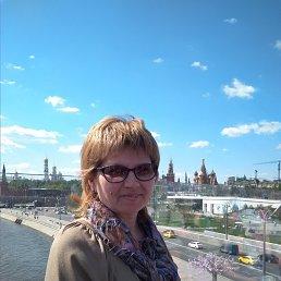 Лариса, 53 года, Углич