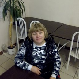 Ирина, 39 лет, Красноярск