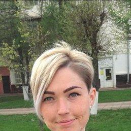 Наталия, 31 год, Солнечногорск