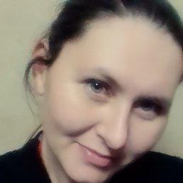 Эльвира, 28 лет, Златоуст