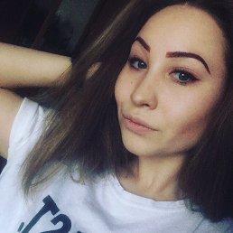 Виктория, 20 лет, Люберцы