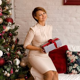 Юлия, 30 лет, Омск