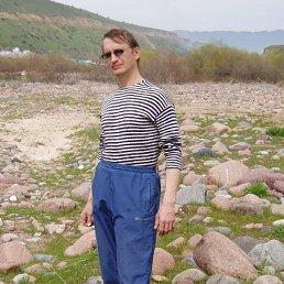Евгений, 57 лет, Западная Двина